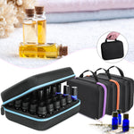 Essential Oil Case for 30 Bottles