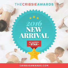 https://cribsieawards.com/winners-2017/