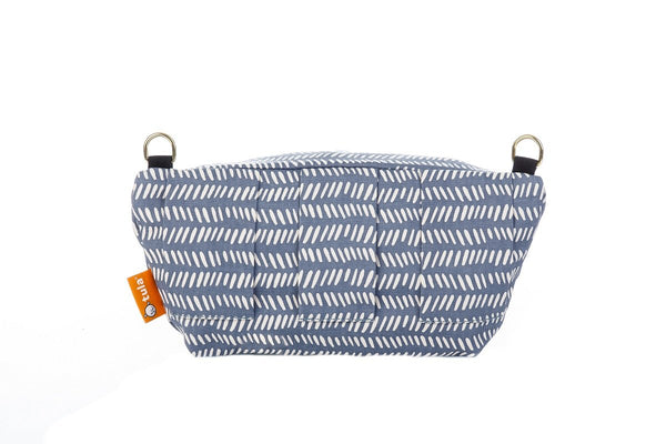 Beyond - Tula Hip Pouch