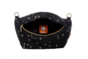 Discover - Tula Hip Pouch