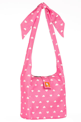 Torba Tula - Petit Love Bloom