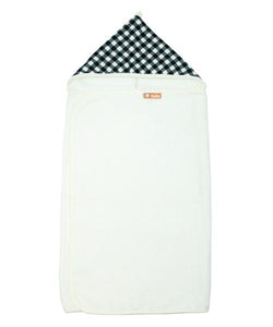 Picnic - Tula Hooded Towel