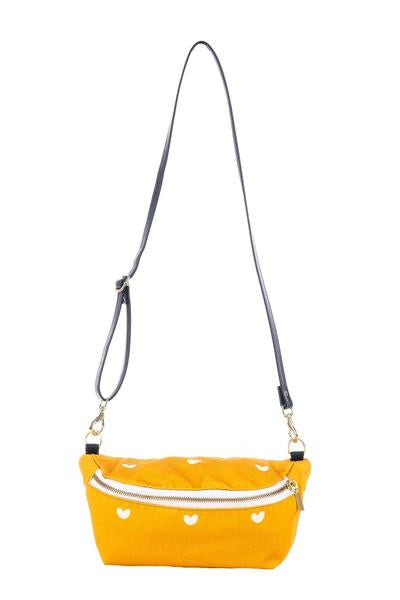 Play - Tula Hip Pouch - Baby Tula