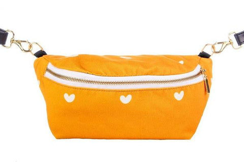Play - Tula Hip Pouch