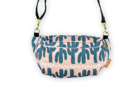 Scottsdale - Tula Hip Pouch