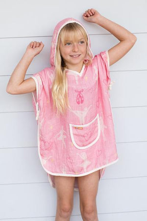 Twinkle Toes - Tula Cover-Up - Baby Tula