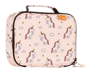 Unicornicopia - Tula Lunch Bag