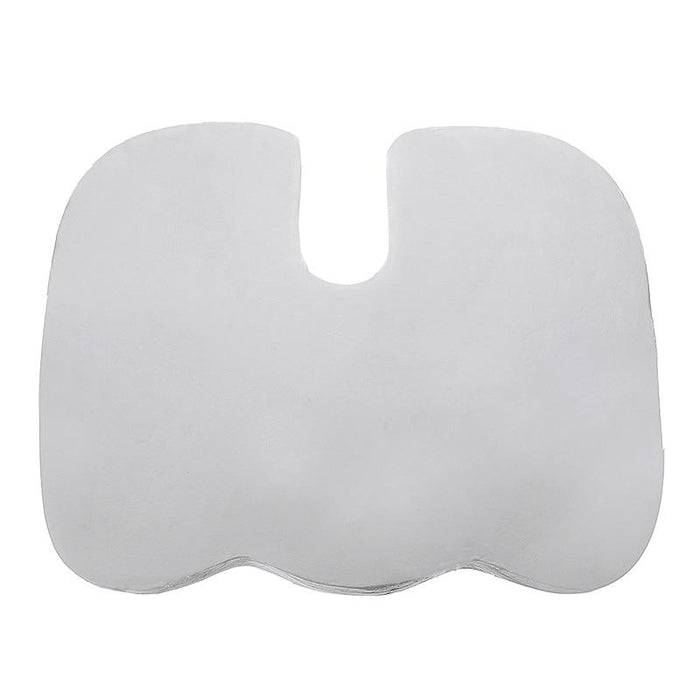 Orthopaedic Memory Foam Gel Cushion