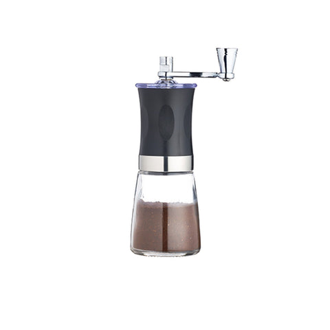 LeXpress Hand Coffee Grinder