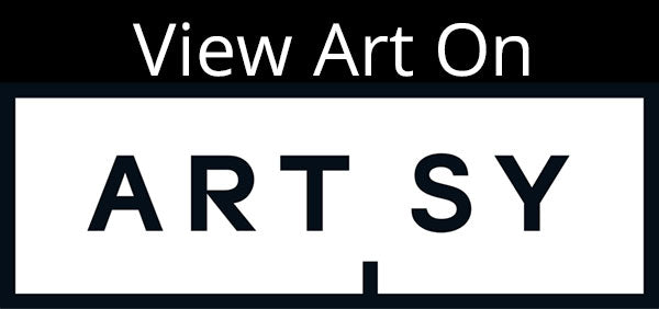 Jean Lowe and Kim MacConnel: The Museum of Metropolitan Art on artsy