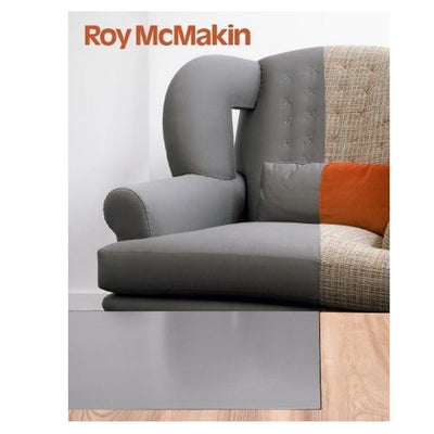 Roy McMakin: When is a chair not a chair?