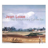Jean Lowe: The Evolutionary Cul-de-Sac