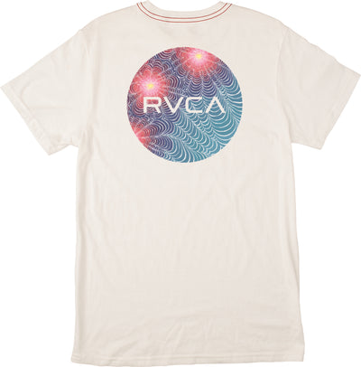 RVCA Kelsey Brookes T-Shirt