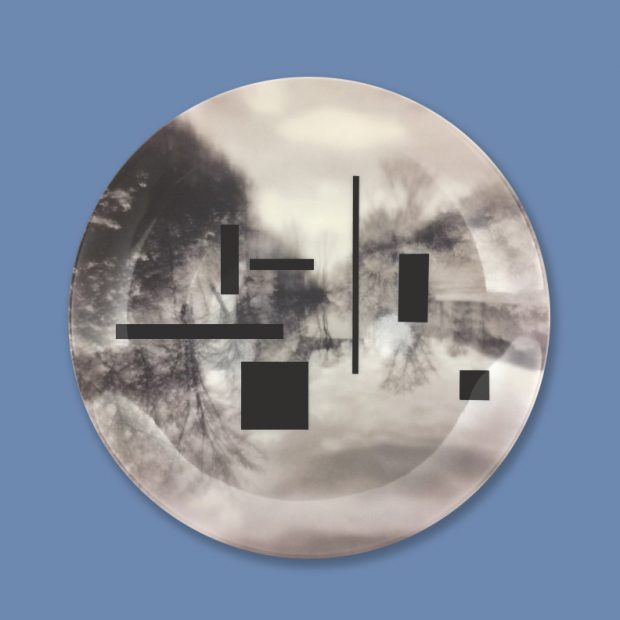 """Walden Revisited"" by Barry Bell 