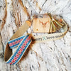 JUDE STADIUM CROSSBODY WITH DESERT LOVE WALLET