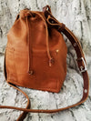 FINNS FICKLE GOODS PETITE GYPSY IN CHESTNUT