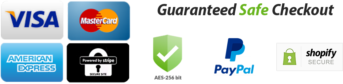 files/117-1173069_guaranteed-safe-and-secure-checkout-via-shopify-guaranteed.png