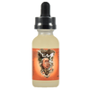 Founding Fathers Liquid - Polymath - 120ml