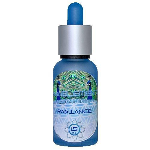 Sub-Element Drip Collection - Radiance - 30ml