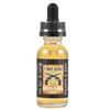 "Two Gunz Premium eJuice - ""Custer's"" Vanilla - 120ml"