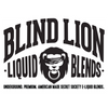 Blind Lion By Spark Industries - Latern's Keep - 15ml