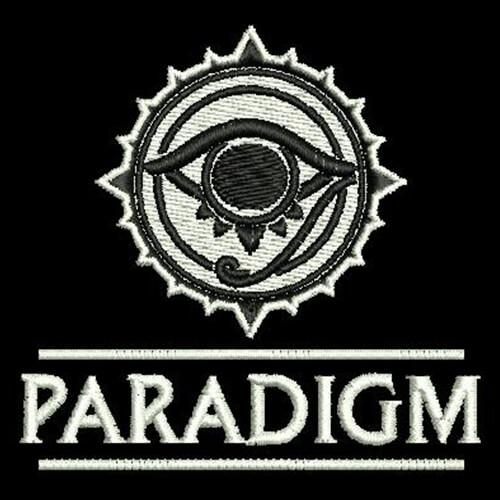 Bakers Vapor by Paradigm - Cinful Muffin - 120ml