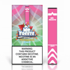 Mr. Freeze Disposable - Watermelon Frost (Case of 10)