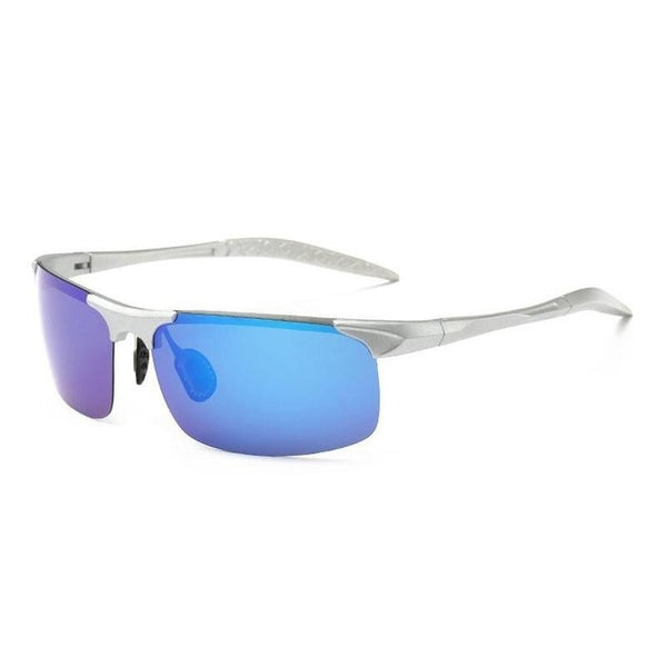 Outdoor Sports UV400 Sunglasses