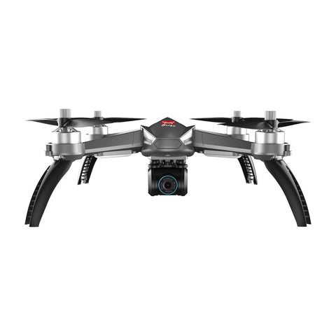 5W Expert Aerial Drone