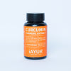 Curcumin Turmeric Extract with Piperine - 95% Total Curcuminoids