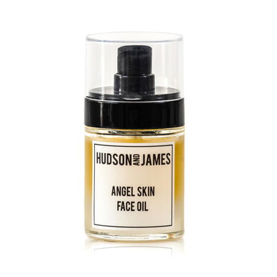ANGEL SKIN FACE OIL