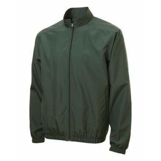 Atc Pro Team Jacket - Xsmall / Male / Forest Green - Outerwear