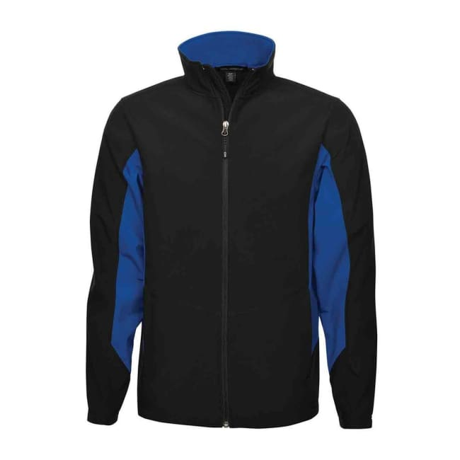 Coal Harbour Men Everyday Soft Shell Jacket