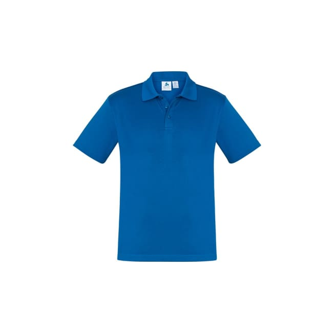 Kids Ace Polo - Polo
