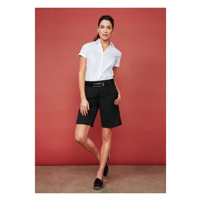 Ladies Detroit Short - Regular - Pant