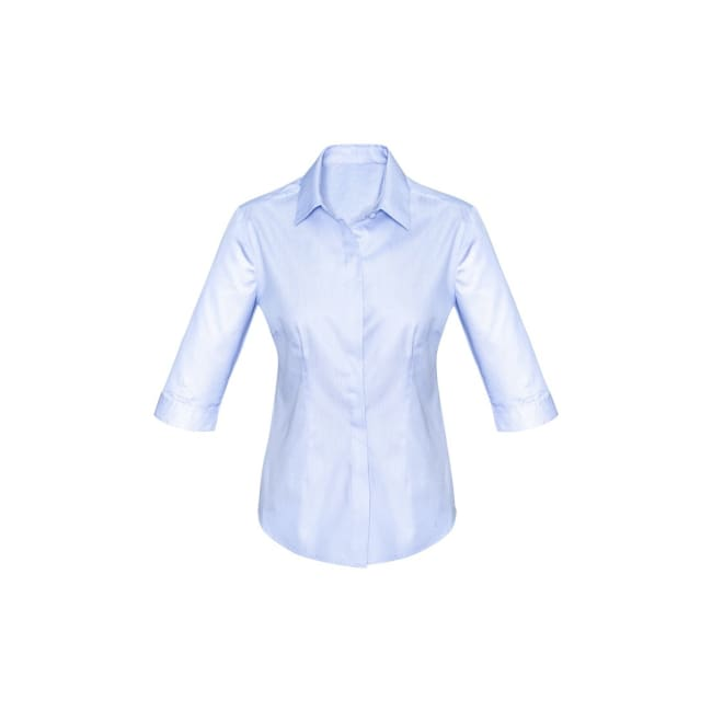 Ladies Stirling 3/4 Sleeve Shirt - Shirt