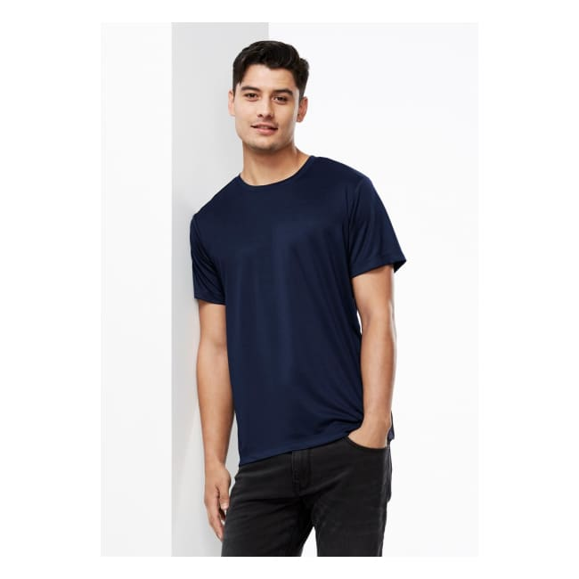 Mens Ace T-Shirt - T-Shirts