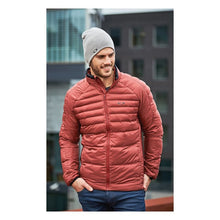 Load image into Gallery viewer, Thermofill Ellipse Bomber - Outerwear