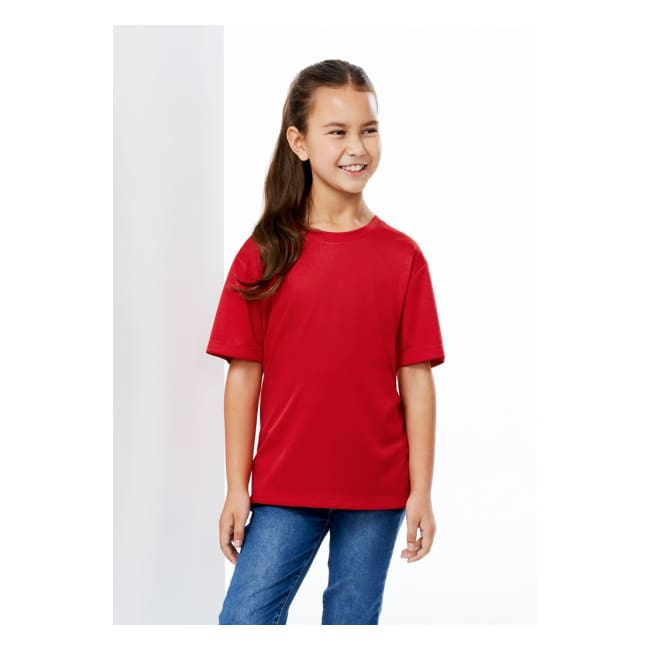 Youth Ace T-Shirt - T-Shirts