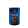 Progresso Cannellini Beans 15 oz.