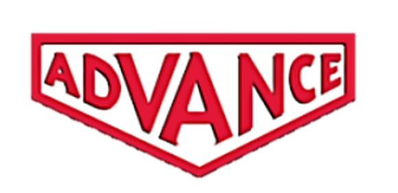 Advance Equipment Mfg Co