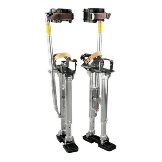 Drywall Stilts, Painting Stilts, Stilt Accessories