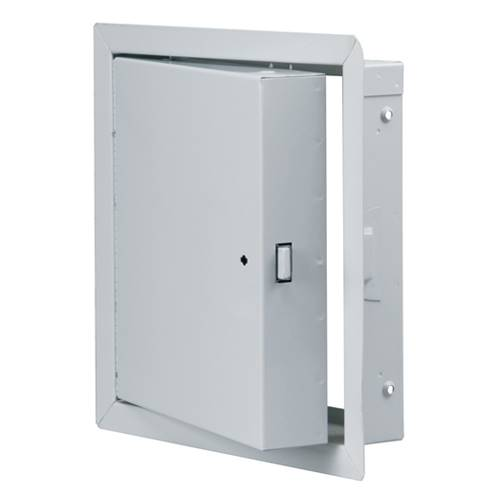 Fire Rated Access Panels and Doors