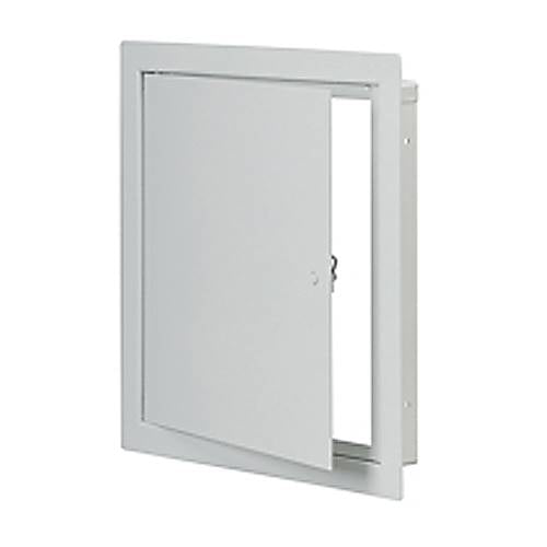 General Purpose Access Panels and Doors