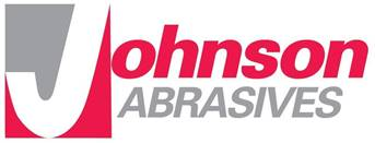Johnson Abrasives