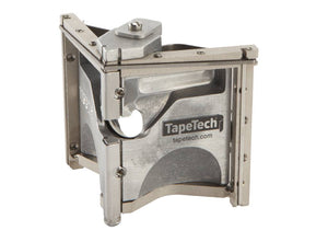 "TapeTech 2"" Angle Head/Corner Finisher 40TT - Timothy's Toolbox"