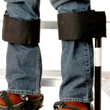 Universal Fit Comfort Strap for Stilts - Timothy's Toolbox