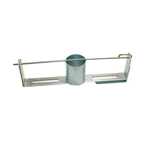 Advance Drywall Joint Tape Holder TH50 - Timothy's Toolbox