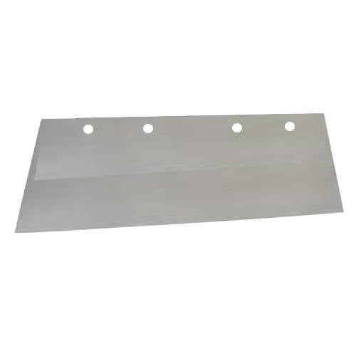 Walboard Replacement Blade For FS-7 Scraper - 18