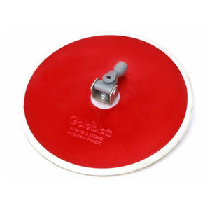 Goldblatt Radial Drywall Pole Sander - Timothy's Toolbox